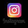 pngfind.com-instagram-png-22422 (2)